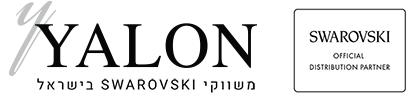 Yalon Swarovski | ילון סברובסקי