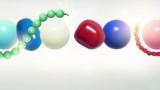 CrystalPearlsGemcolors