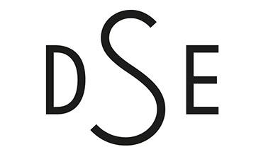 dse_logo_930x5803126141265062840402